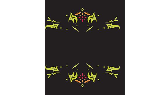 Bohemia Healing Spa