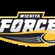 Wichita Force