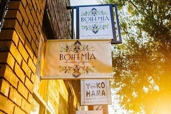 bohemia_02