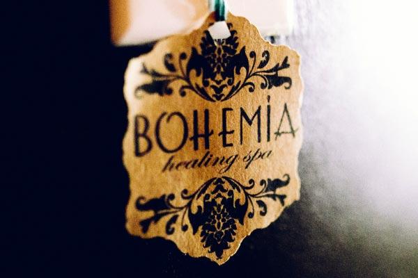 bohemia_06