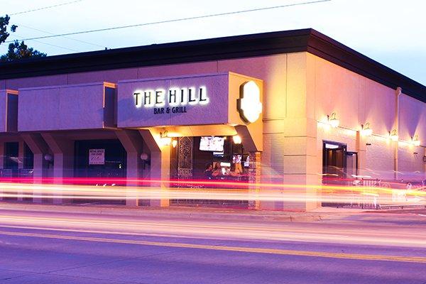 hill_01