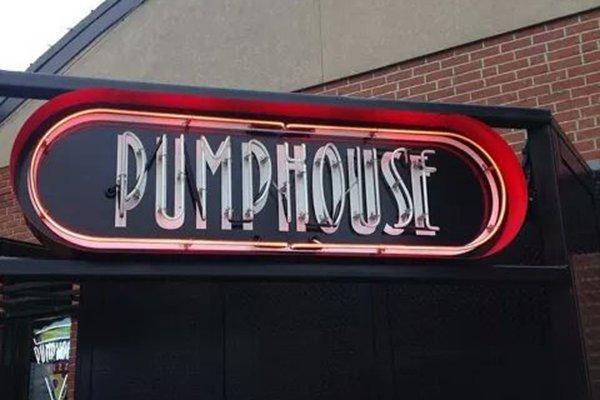 pumphouse_01