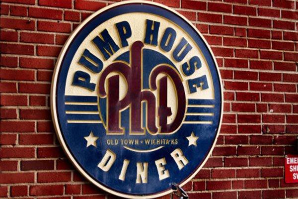 pumphouse_06