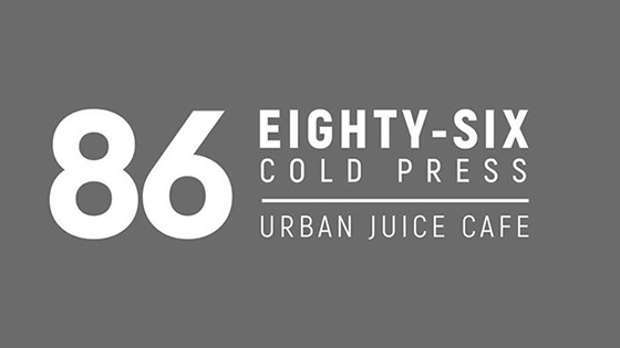 86 Cold Press
