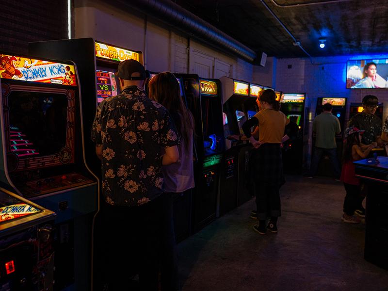 Arcade_02