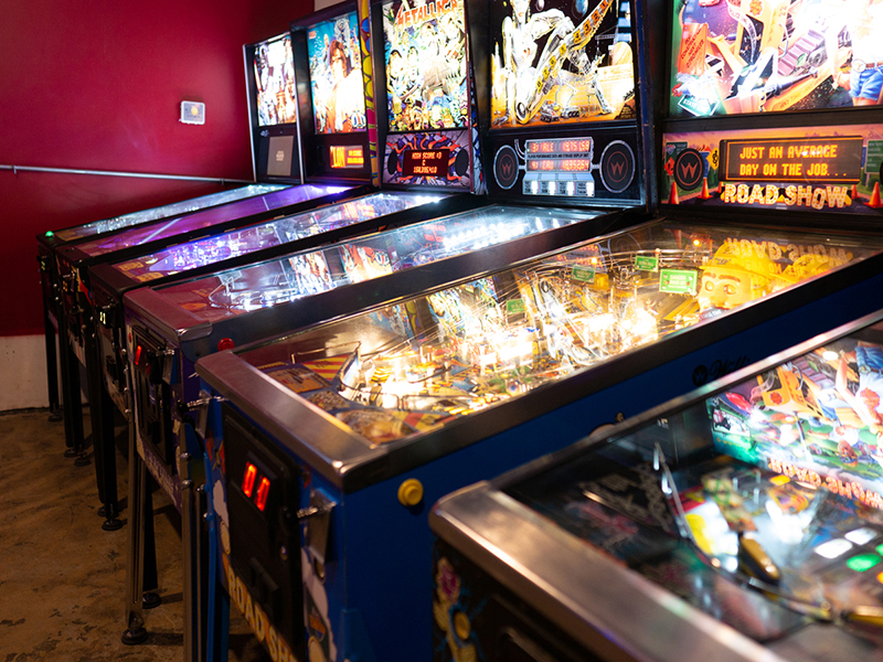Arcade_03