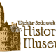 Wichita Historical Museum