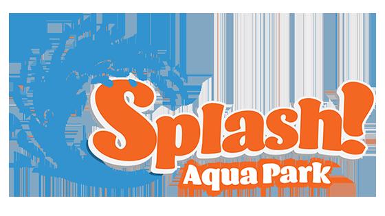 Splash! Aqua Park
